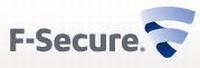 F-Secure Antivirus, AntiSpam, Sitewatch en Firewall.