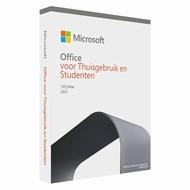 Office2019 NL  Nederlands