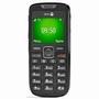 Doro senioren GSM  'Easy mobile phone'