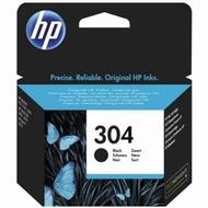 HP304  ( N9K06AE ) 120 pag. Zwart