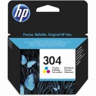 HP304  ( N9K05AE ) 100 pag. Kleur