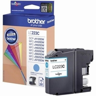Brother LC-223C