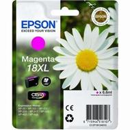 Epson 18XL Magenta