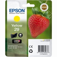 Epson 29 Geel
