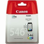 Canon CL-546